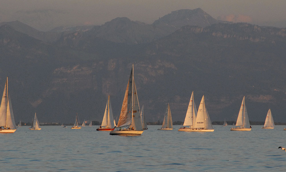 Yachtcharter Bodensee3